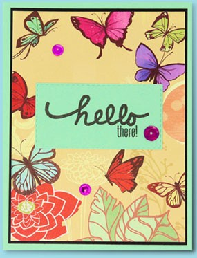 custom greeting cards creations
